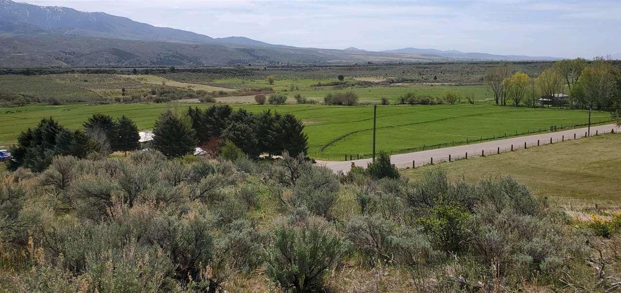Tbd Walker Creek Property Photo