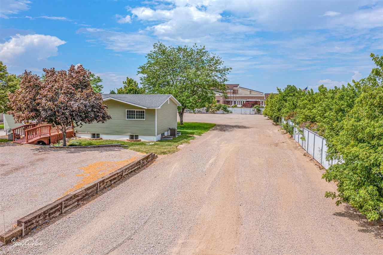 2970 S Frontage Road Property Photo