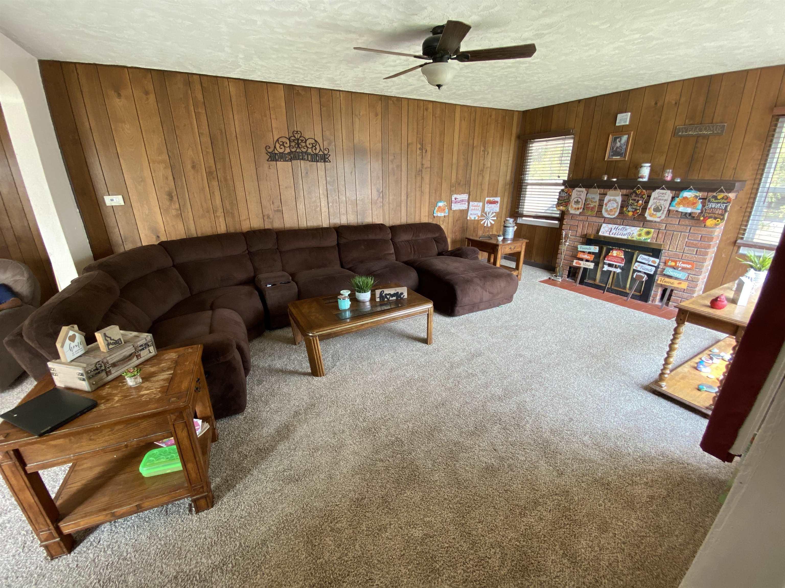266 W. Washington Property Photo