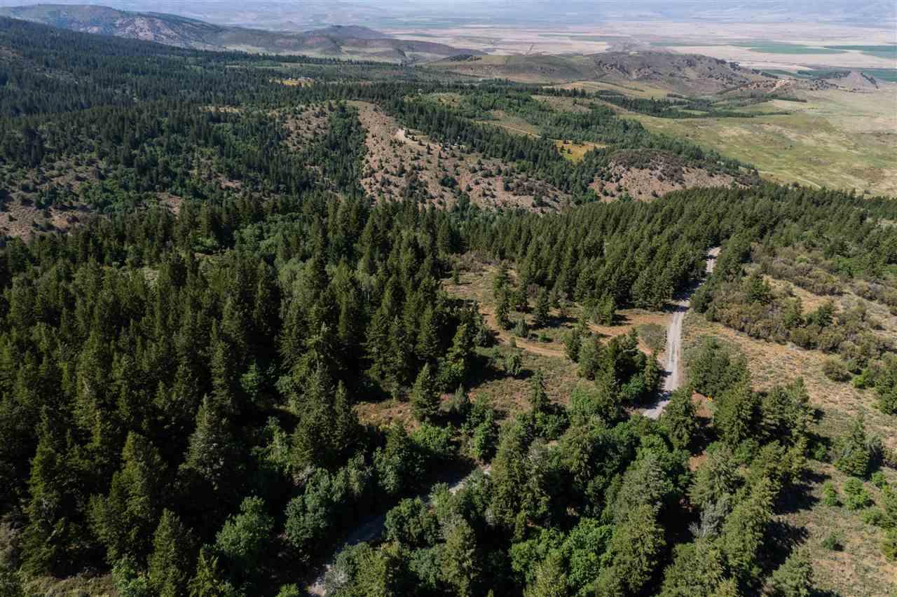 Mill Creek Property Photo