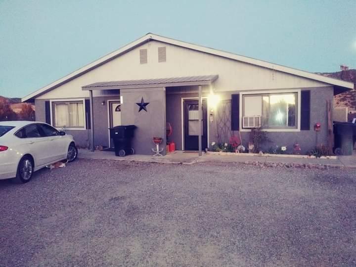 554 N 100 W Property Photo