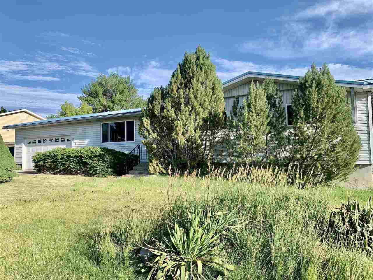 East Bench Sub Real Estate Listings Main Image