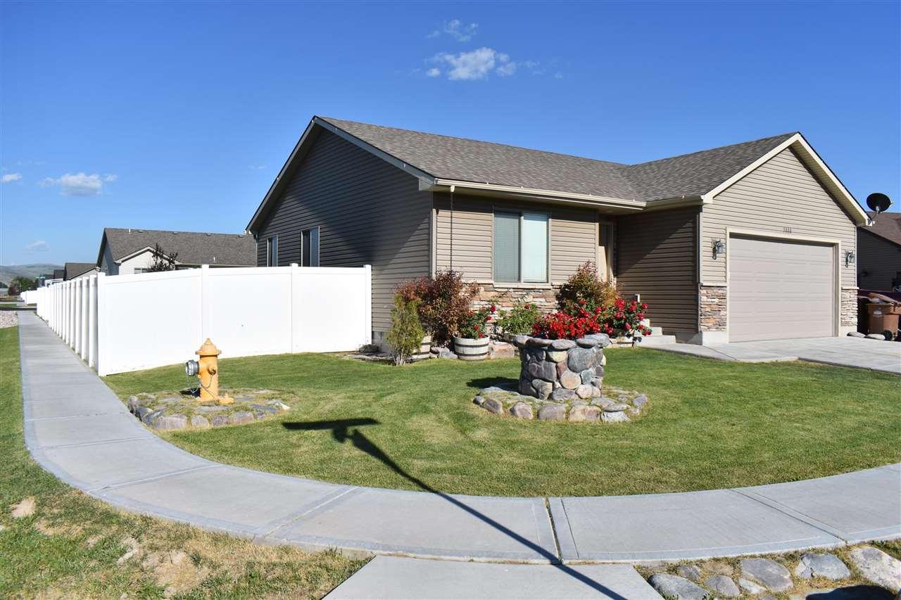 5088 Thurston Property Photo