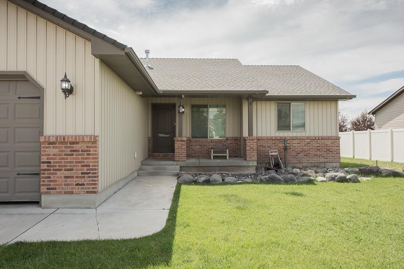 4855 Brookstone Street Property Photo