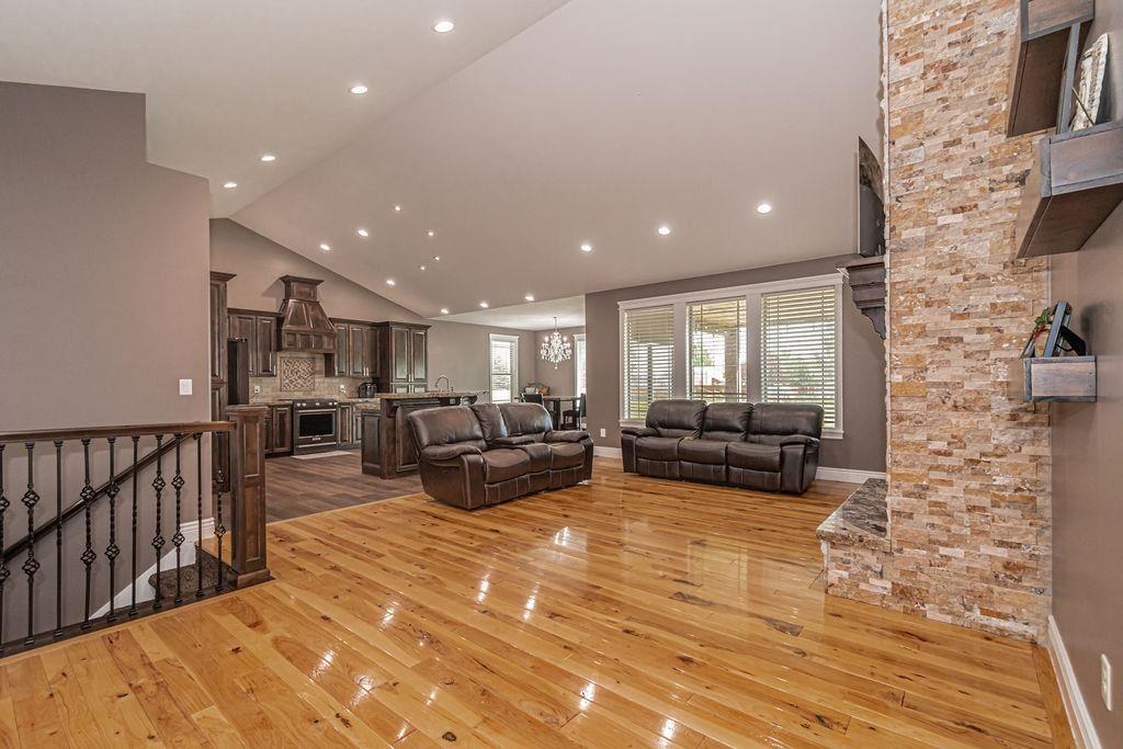Groveland Real Estate Listings Main Image