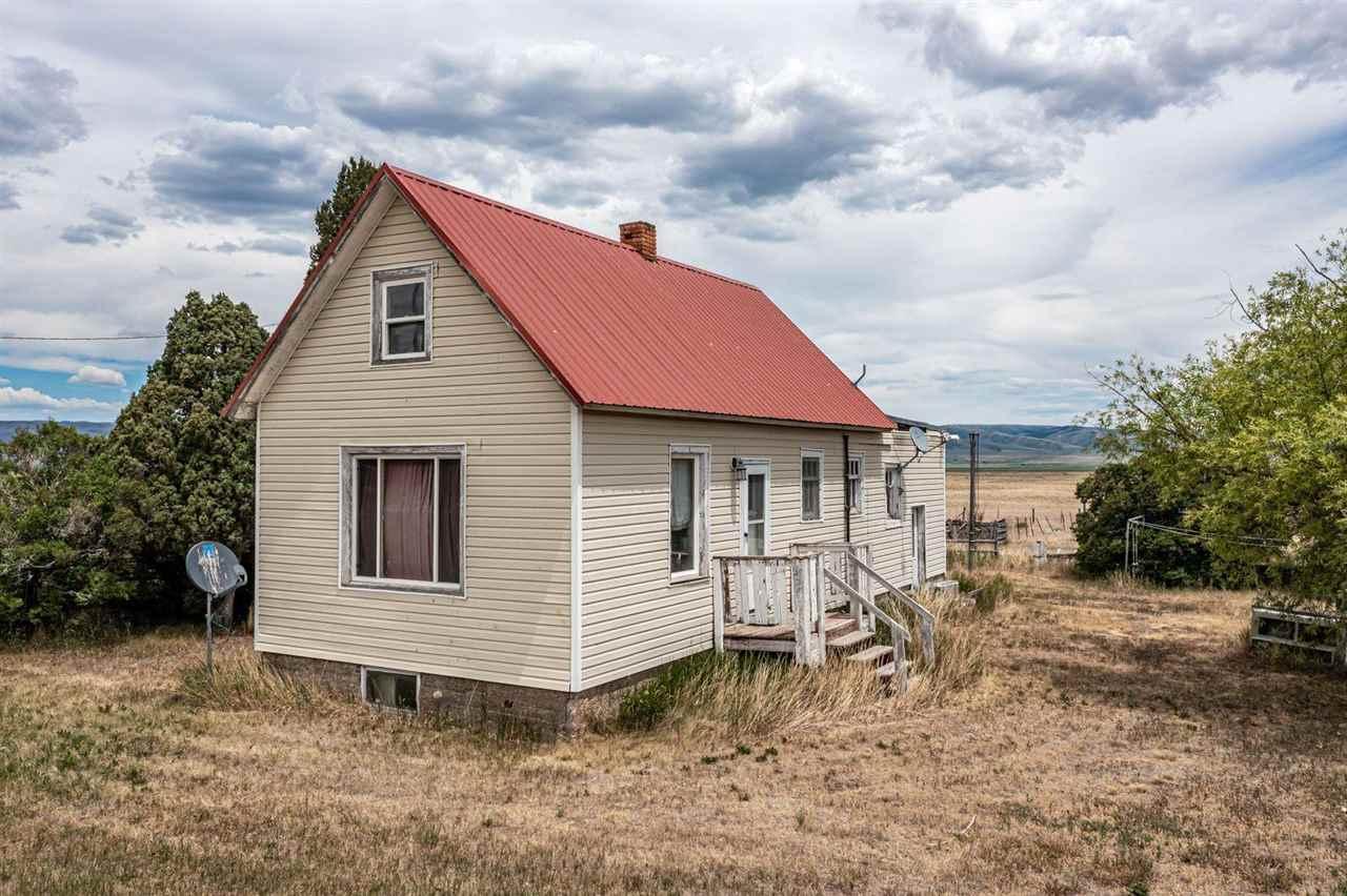 2792 Kelly Toponce Property Photo 15