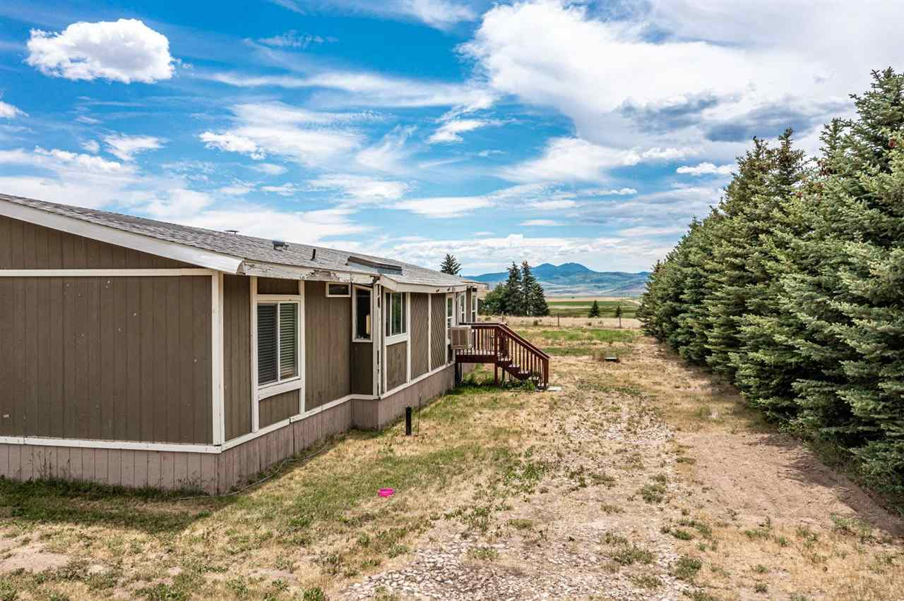 2792 Kelly Toponce Property Photo 19