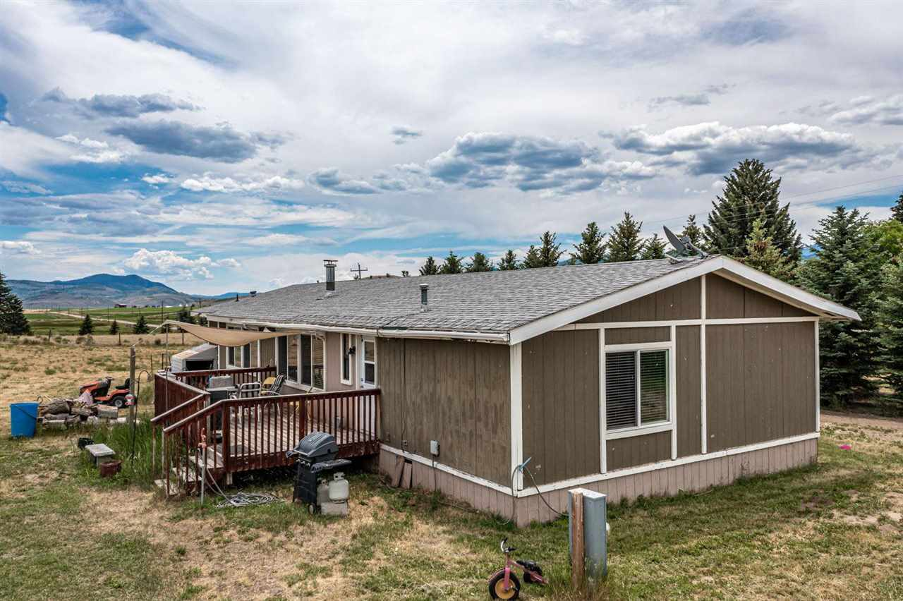 2792 Kelly Toponce Property Photo 20