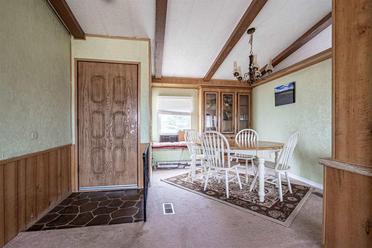 2792 Kelly Toponce Property Photo 21