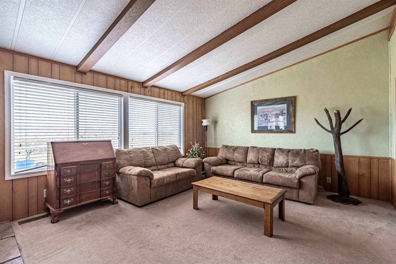 2792 Kelly Toponce Property Photo 24