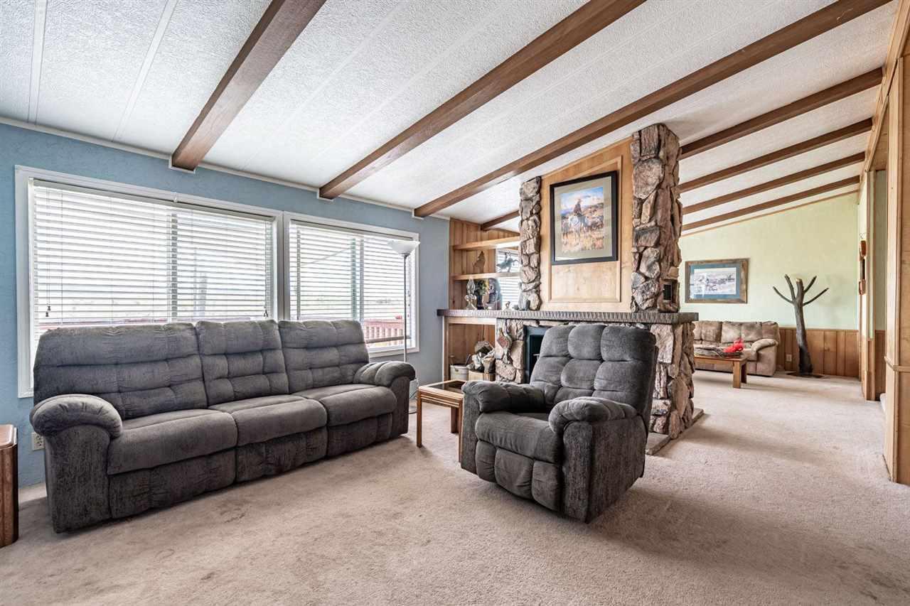2792 Kelly Toponce Property Photo 26