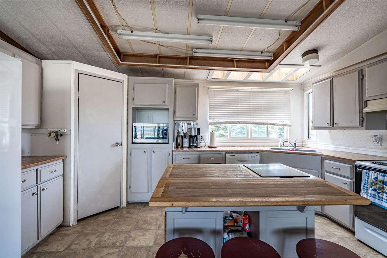 2792 Kelly Toponce Property Photo 27