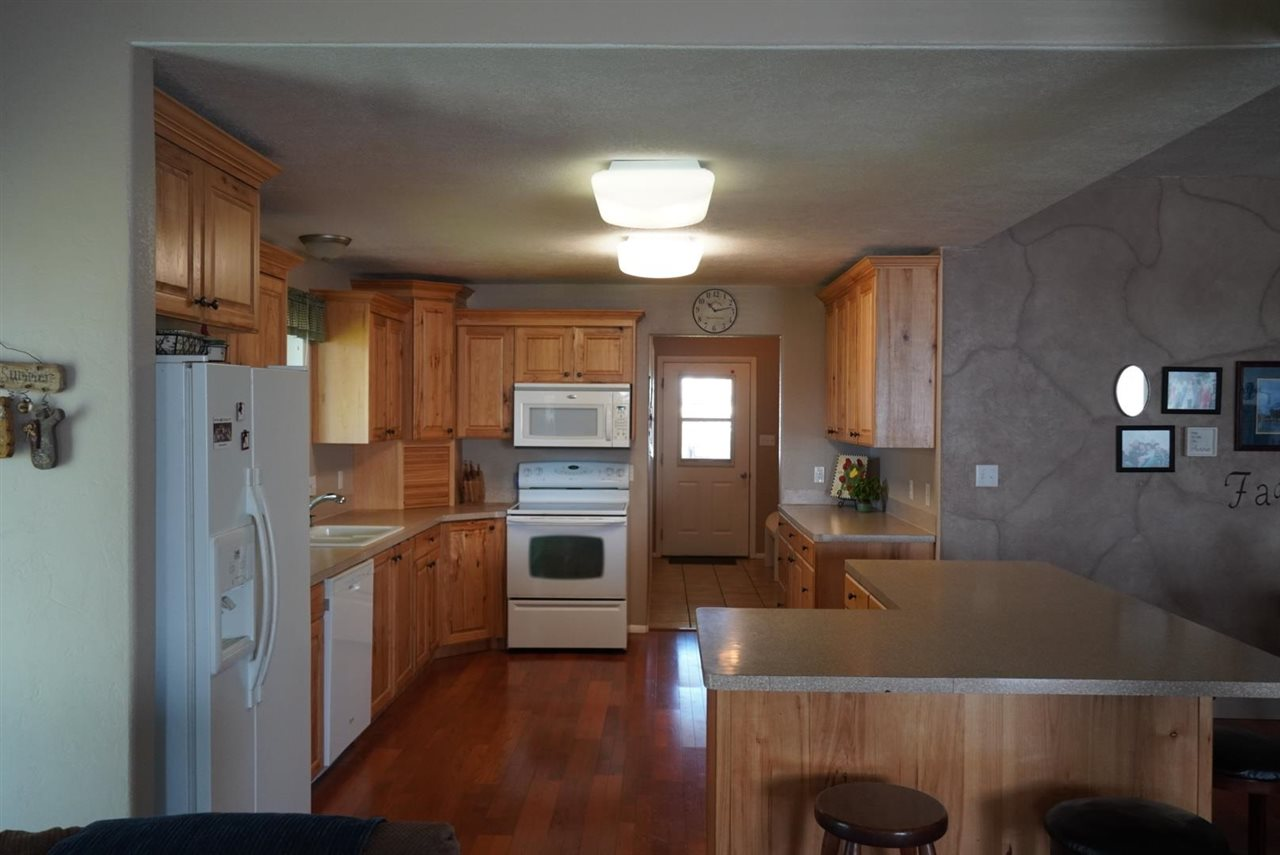 40 S 1st East Property Photo 7