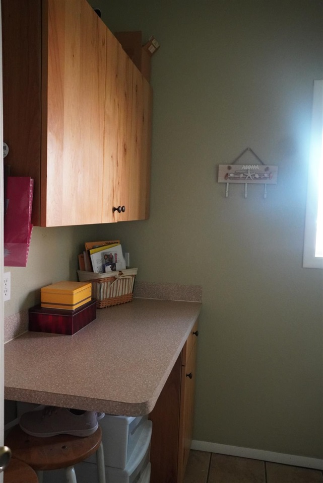 40 S 1st East Property Photo 13