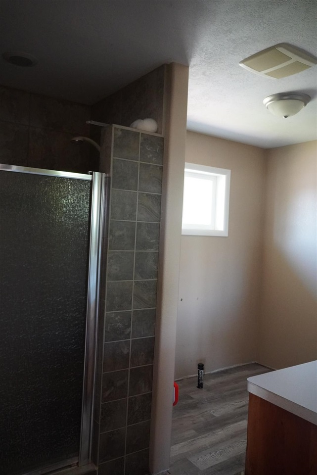 40 S 1st East Property Photo 20