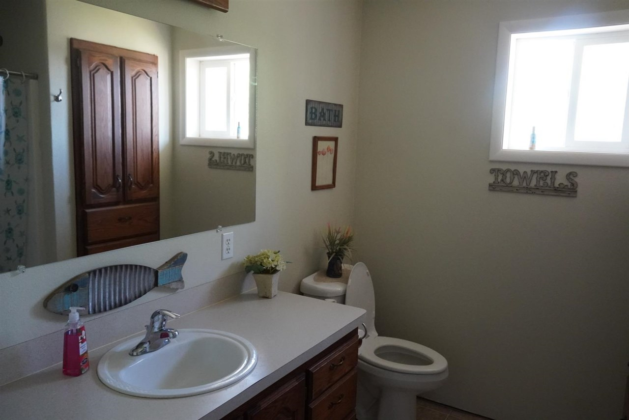 40 S 1st East Property Photo 23