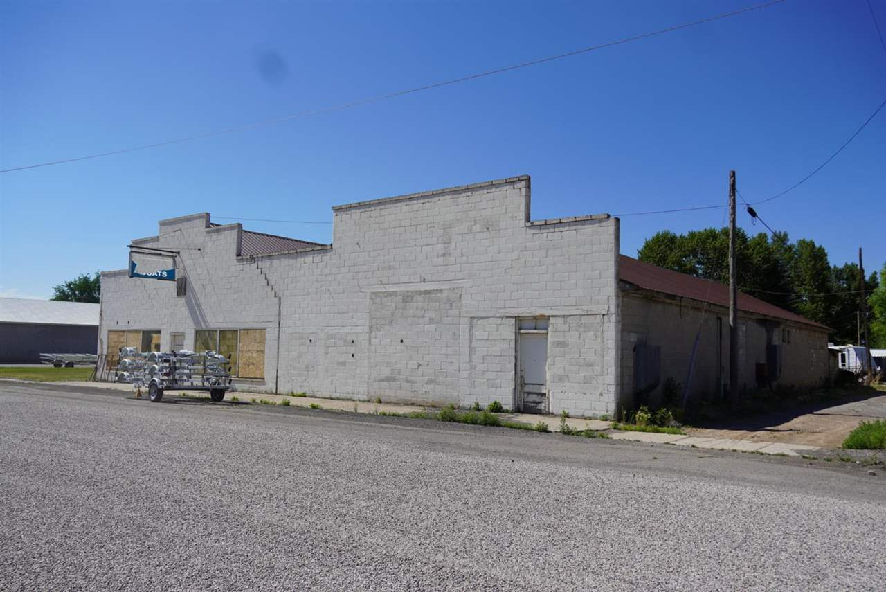 40 S 1st East Property Photo 33