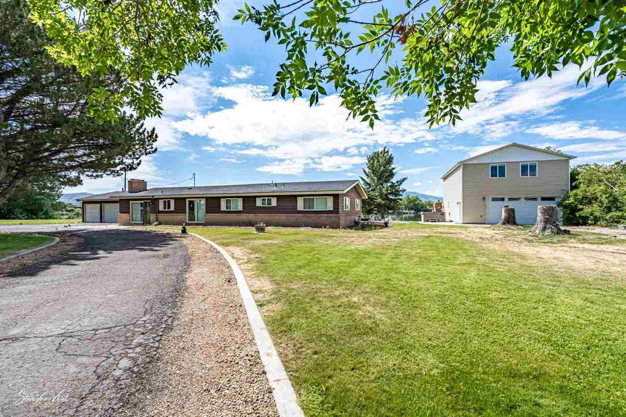 9 W 600 S Property Photo