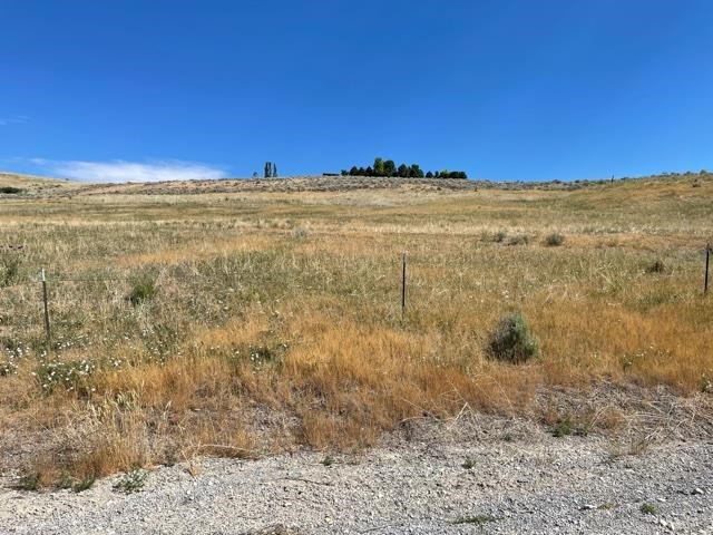 Lot 8 E Cub River Ranch Property Photo