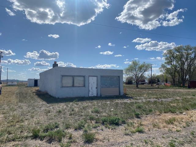 1764 N 2650 W Property Photo