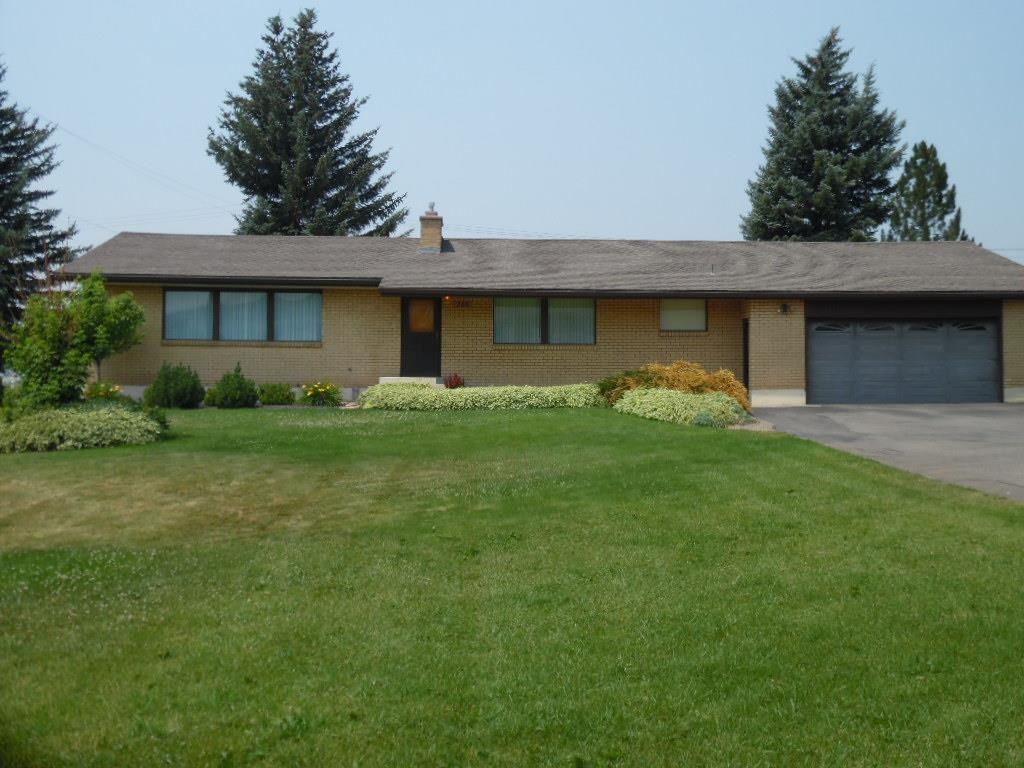 265 N Hooper Property Photo