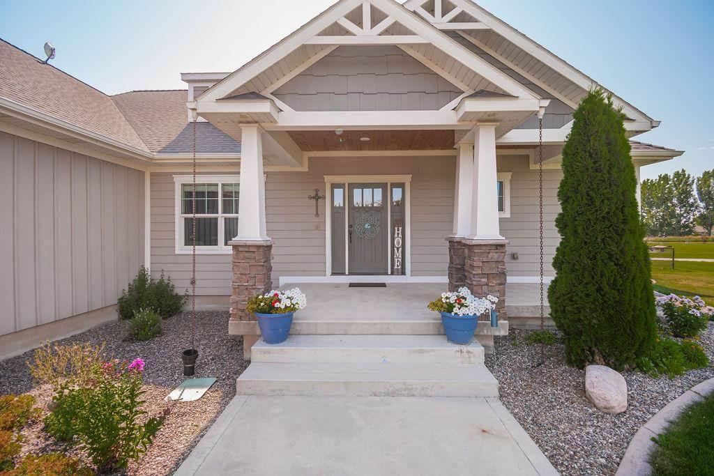 177 W 265 N Property Photo