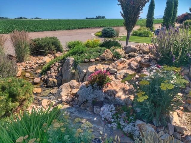 Lot 4 Cedar Lane Property Photo