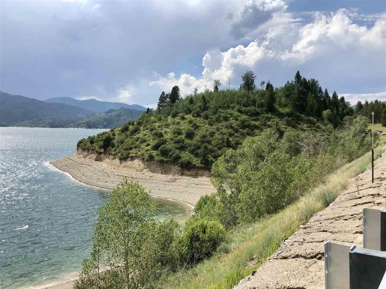 Tbd Dry Canyon Estates Property Photo