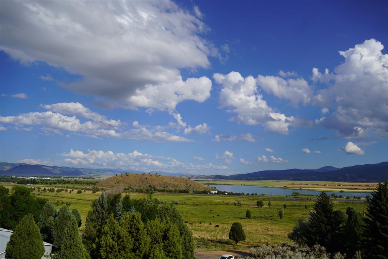 Tbd Hillside Rd Property Photo