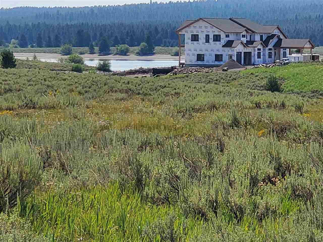 Centennial Shores Real Estate Listings Main Image