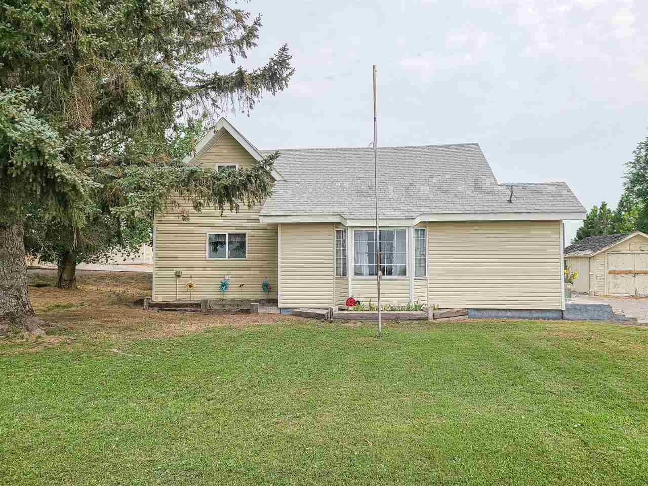 2664 W 1400 South Property Photo