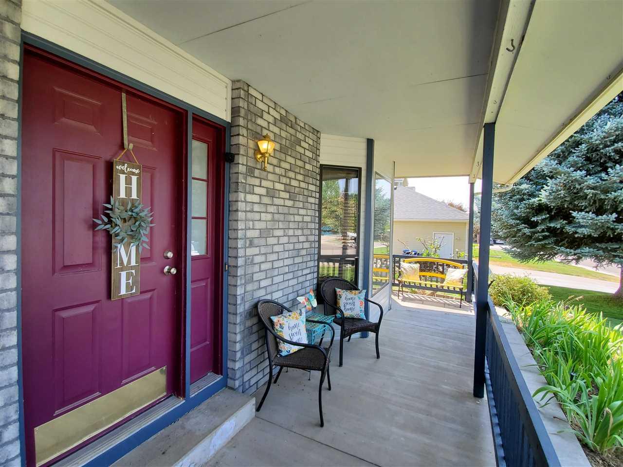 2043 Cassia Property Photo