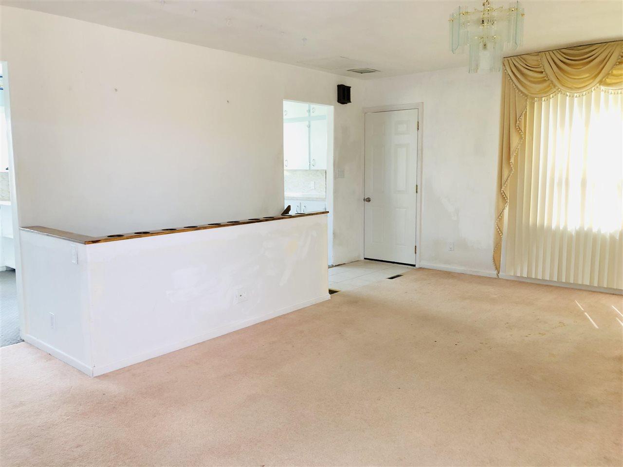 240 E 3rd South Property Photo