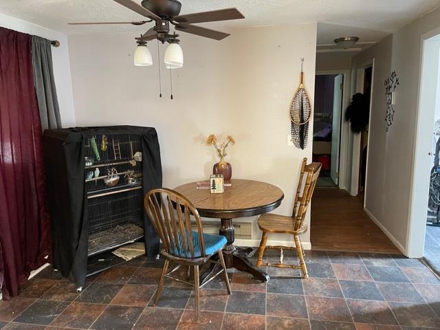 110 S 180 E Property Photo