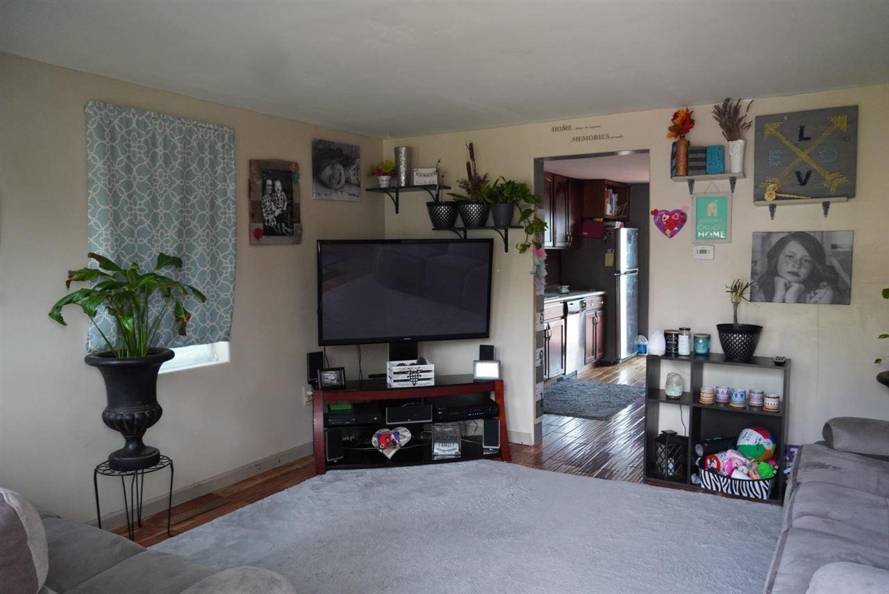 90 E 3rd South Property Photo