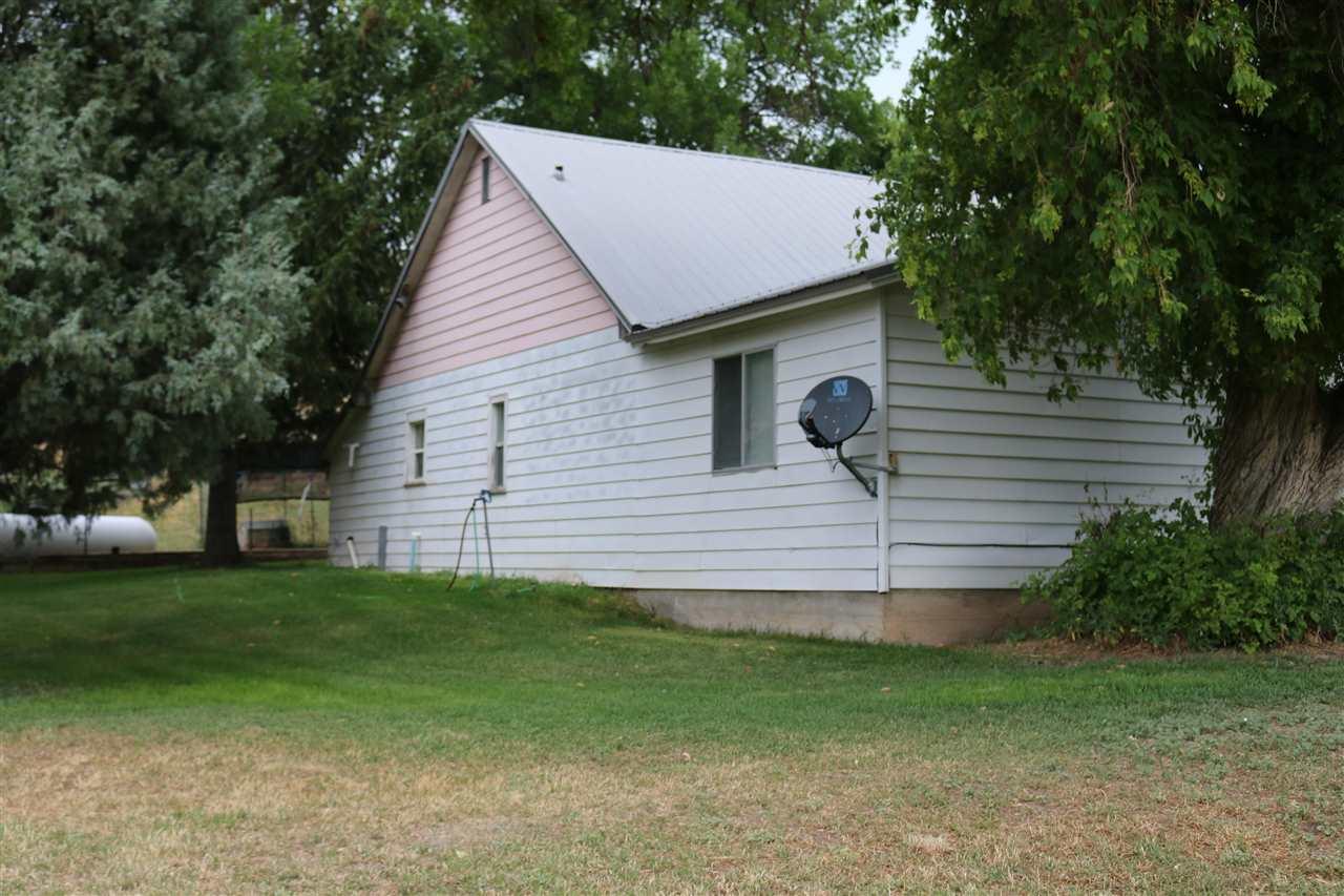 10285 N Treasureton Rd Property Photo