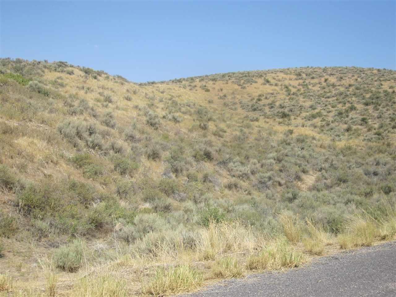 7000 Pocatello Valley Rd. Property Photo