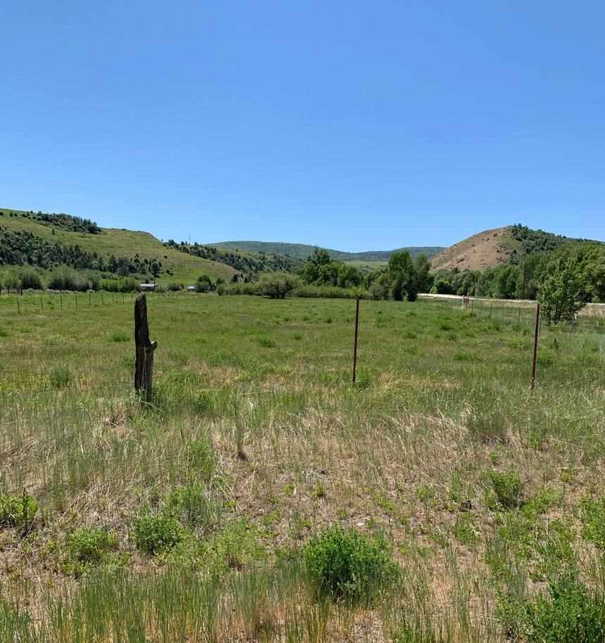 13000 N Highway 34 Property Photo