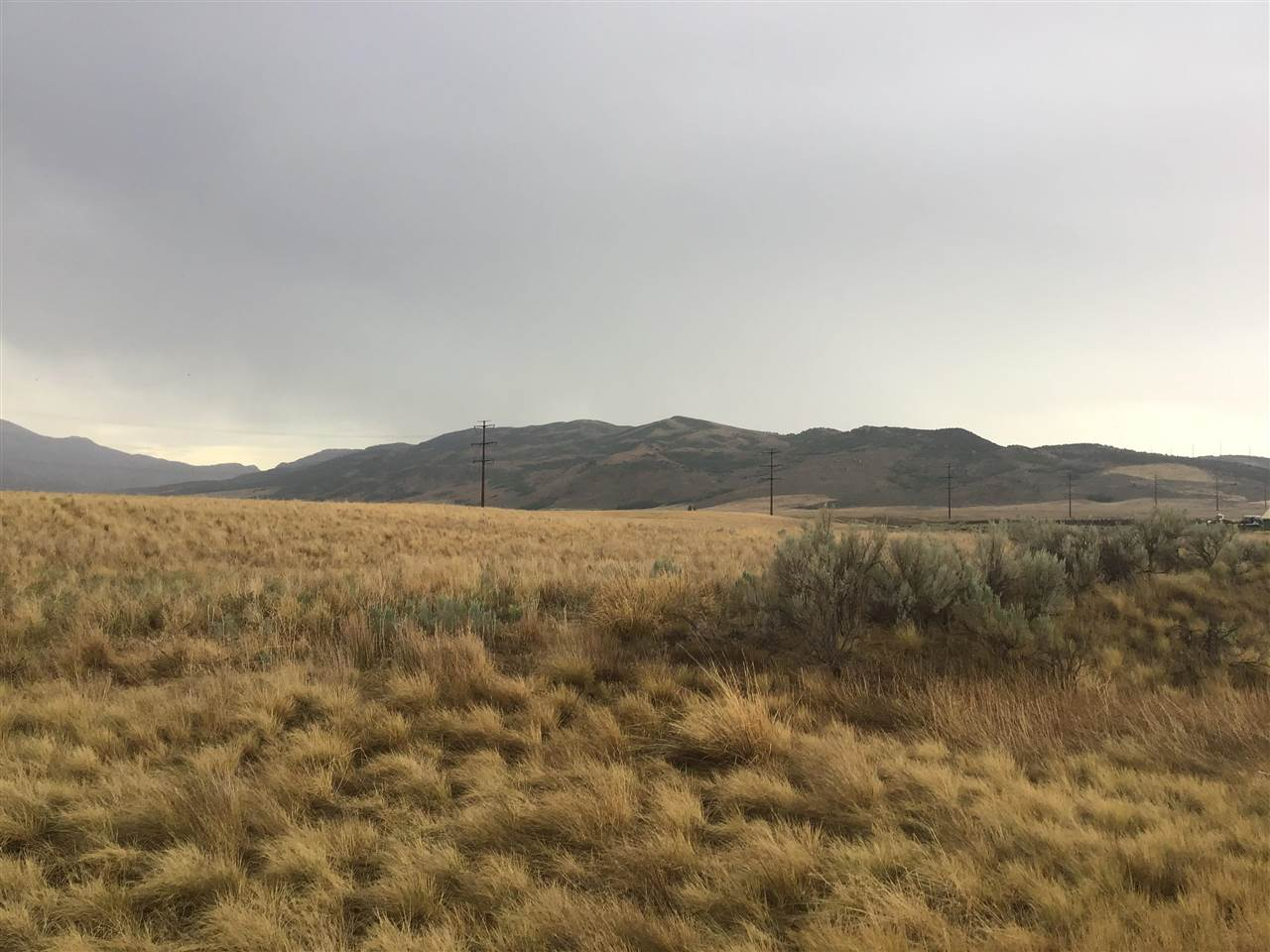 Tbd Old Highway 91 Property Photo