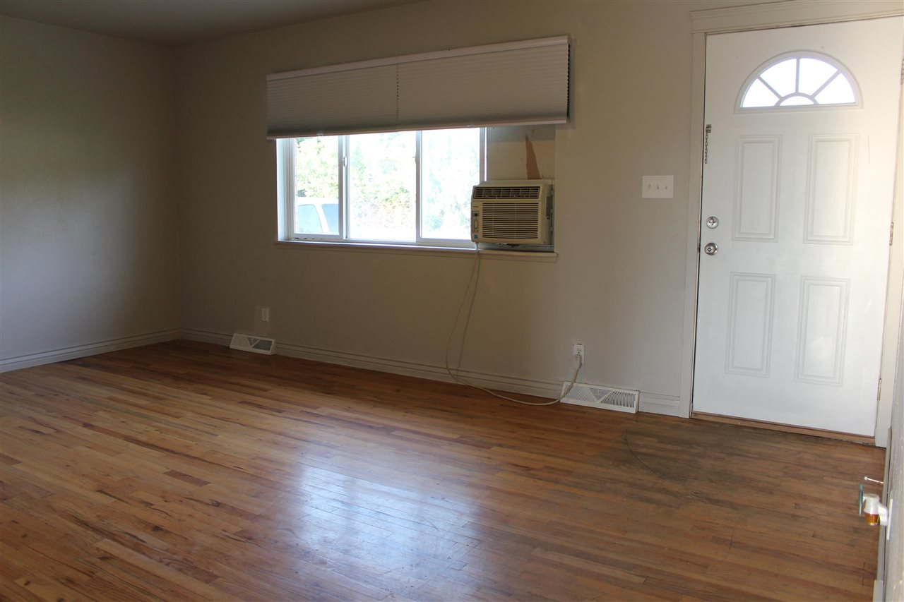219 Appaloosa Avenue Property Photo