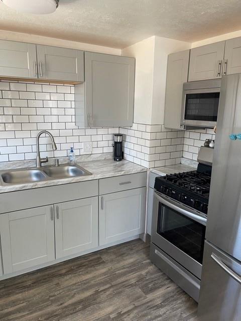 Burlingame Addition Real Estate Listings Main Image