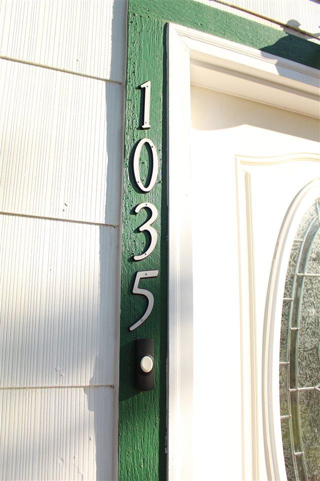 1035 Falls Avenue Property Photo
