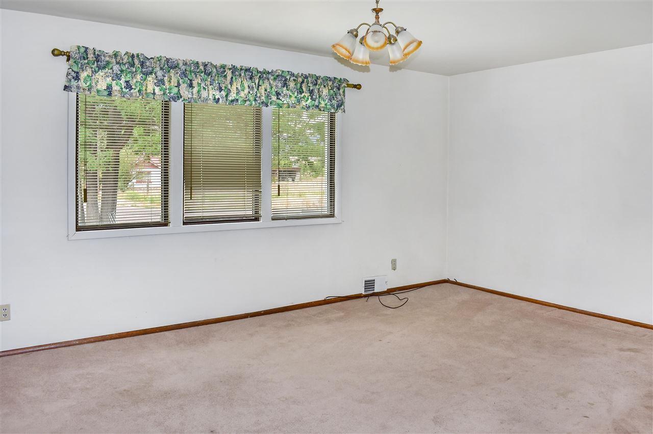 394 E Grant Property Photo