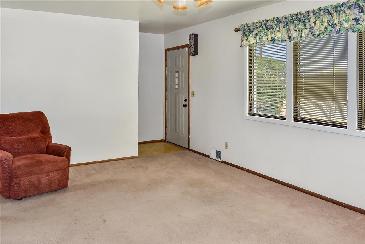 394 E Grant Property Photo 2