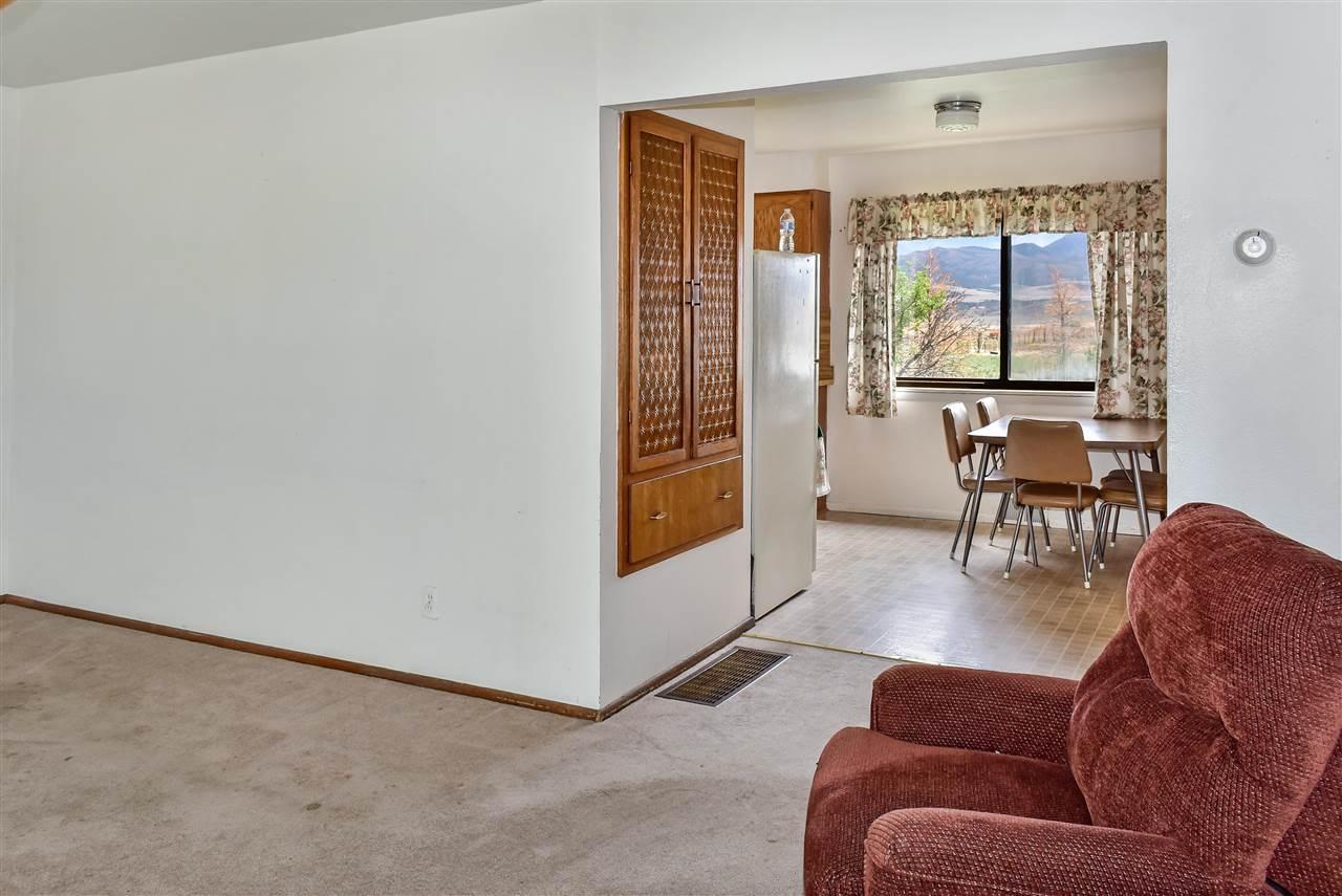 394 E Grant Property Photo 4
