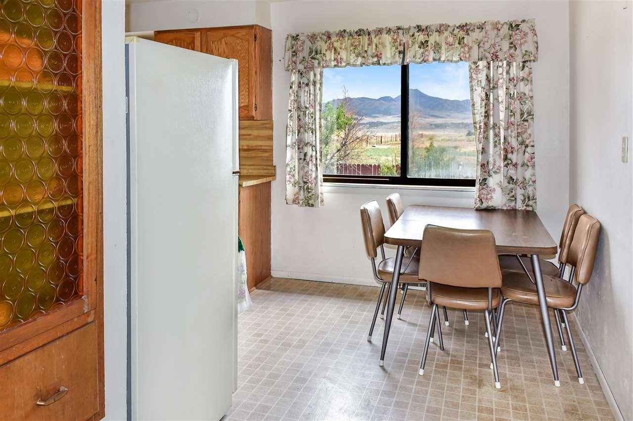 394 E Grant Property Photo 5