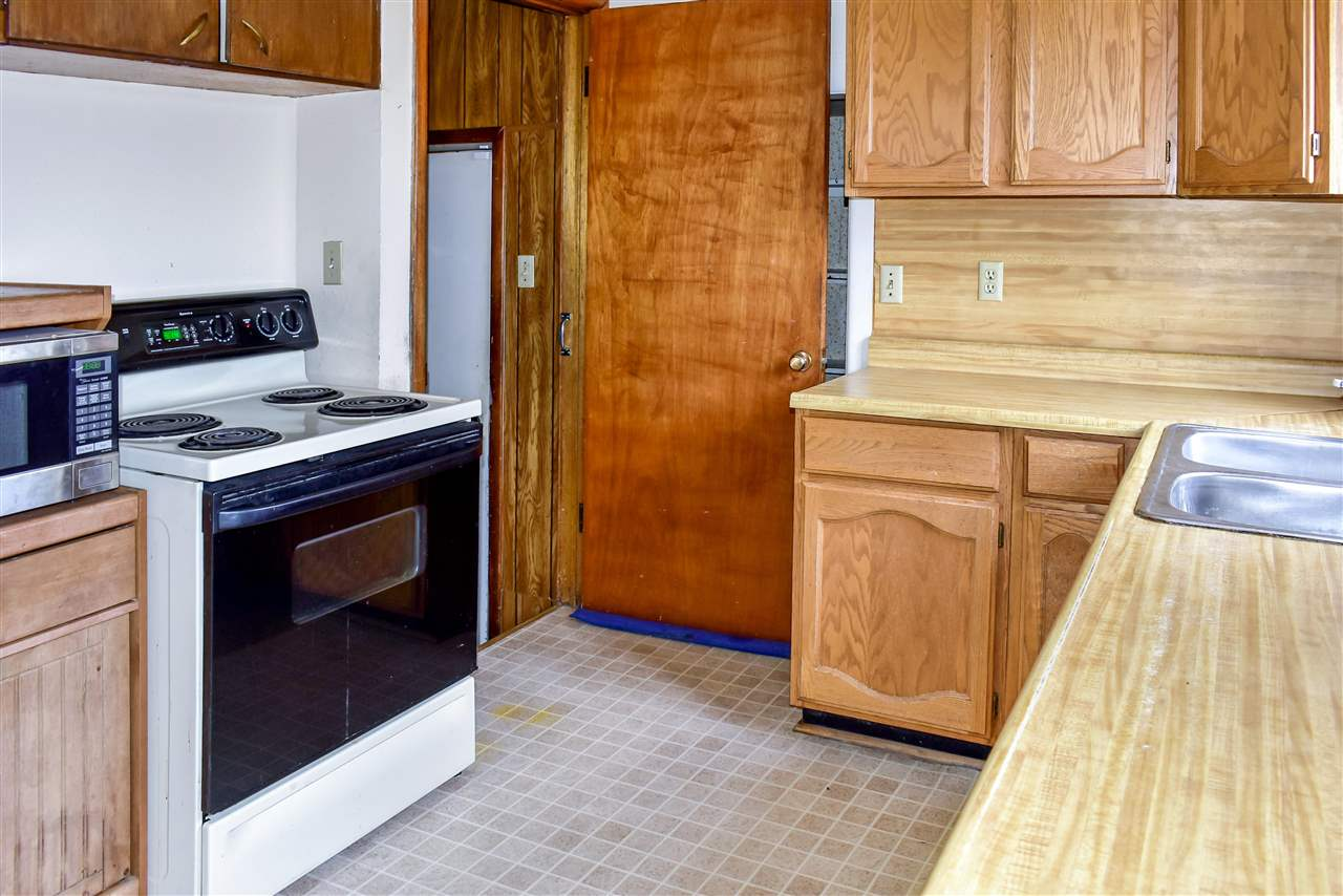 394 E Grant Property Photo 7
