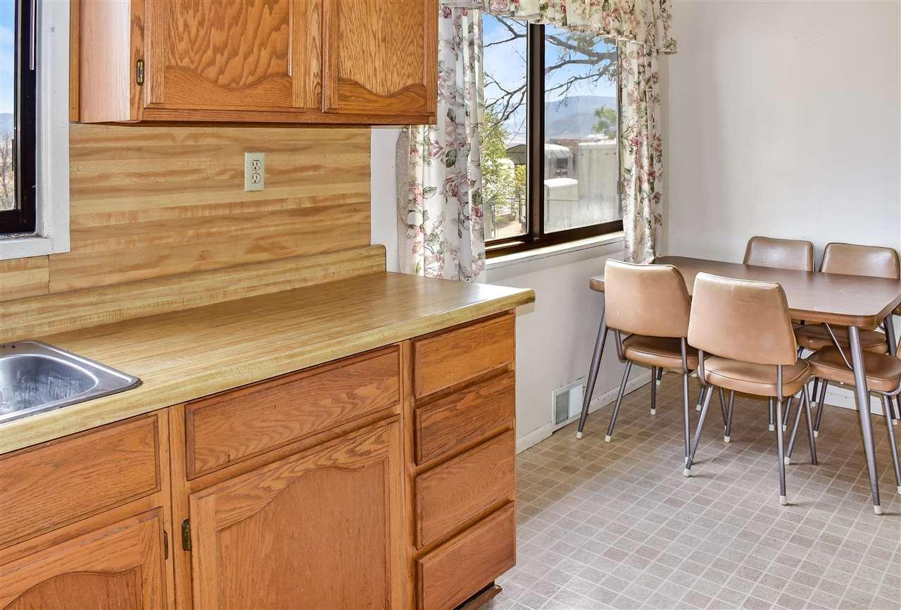 394 E Grant Property Photo 8