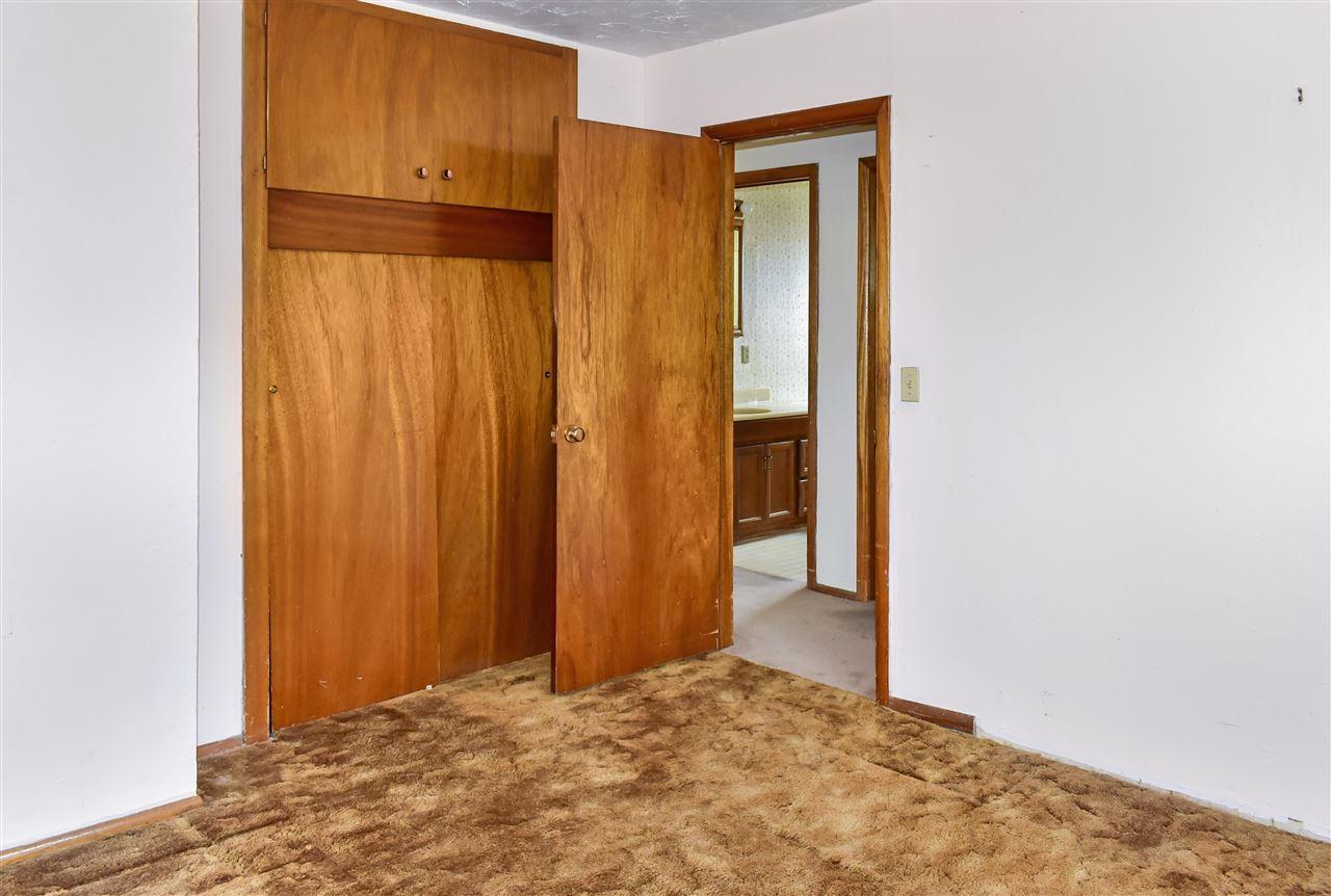 394 E Grant Property Photo 12