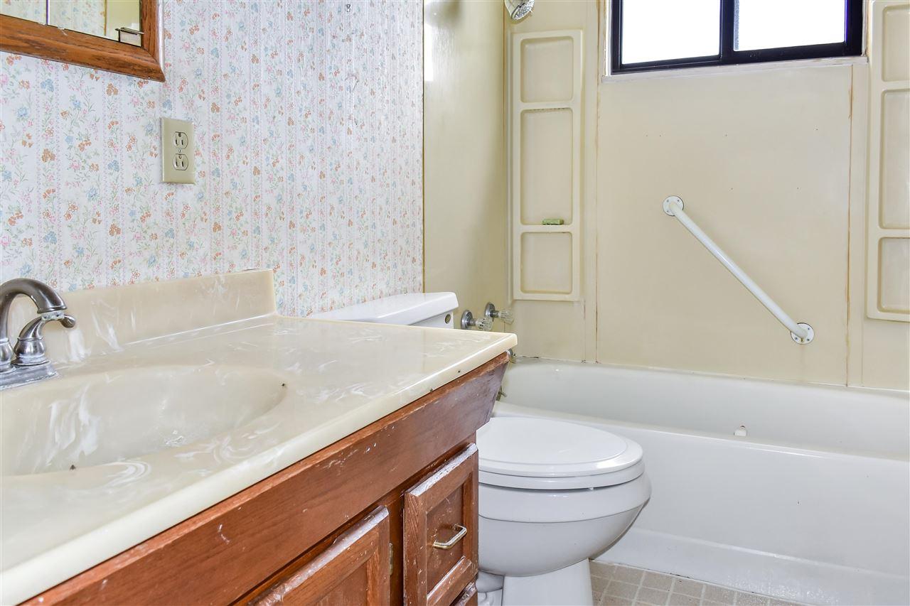 394 E Grant Property Photo 13